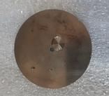 Молния 39мм (92), фото №3