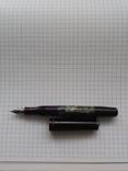 Ручка перьевая., фото №2