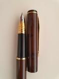 Ручка BOSSMAN, фото №2