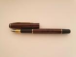 Ручка BOSSMAN, фото №3