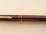 Ручка BOSSMAN, фото №4