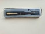 Ручка BOSSMAN, фото №6
