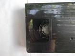 Видео Касета в упаковке новая ., фото №4