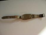 Ремешок к мужским часам СССР, фото №10
