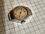 Часы Чайка женские нерабочие, фото №3