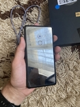 Xiaomi mi mix2 6/64gb + шкіряний чохол та скло флагман ігрофон, фото №2