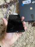 Xiaomi mi mix2 6/64gb + шкіряний чохол та скло флагман ігрофон, фото №3