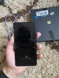 Xiaomi mi mix2 6/64gb + шкіряний чохол та скло флагман ігрофон, фото №4