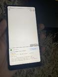 Xiaomi mi mix2 6/64gb + шкіряний чохол та скло флагман ігрофон, фото №5