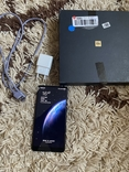 Xiaomi mi mix2 6/64gb + шкіряний чохол та скло флагман ігрофон, фото №6
