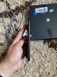 Xiaomi mi mix2 6/64gb + шкіряний чохол та скло флагман ігрофон, фото №8