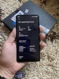 Xiaomi mi mix2 6/64gb + шкіряний чохол та скло флагман ігрофон, фото №10