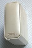 Часы Ориент, 21 камень, в родной упаковке., фото №11