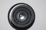 Индустар-61 Л/З, МС, M42., фото №2