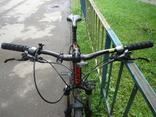 Велосипед Giant, фото №8