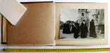 Альбом Смоленской Епархии (1980-е гг.) 15 оригинальных фото, фото №7