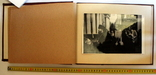 Альбом Смоленской Епархии (1980-е гг.) 15 оригинальных фото, фото №8