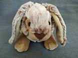Кролик Индонезия, фото №9