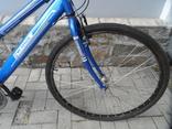 Велосипед McKENZIE Европа лот 2, фото №7