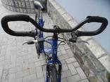 Велосипед McKENZIE Европа лот 2, фото №8