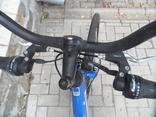 Велосипед McKENZIE Европа лот 2, фото №9