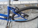Велосипед McKENZIE Европа лот 2, фото №11