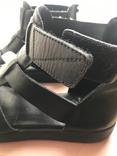 Босоножки кожаные Vagabond, фото №5