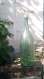 Бутылка Три четверти, фото №3