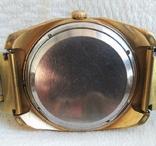 Часы Poljot Полет 2616.1Н СССР, фото №9