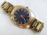 Часы Poljot Полет 2616.1Н СССР, фото №10