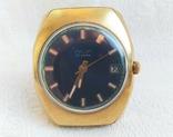 Часы Poljot Полет 2616.1Н СССР, фото №11