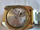 Часы Poljot Полет 2616.1Н СССР, фото №13