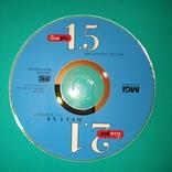 Диск - 2.1 Deluxe for Windows / 1.5 Macintosh Edition., фото №3