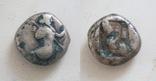 Персия, сиглос Артаксеркса, 5 век до н.э., фото №2