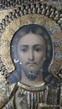 Икона Спасителя 14на 18см, фото №2