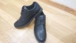 Мужские туфли, фото №3