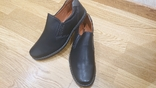 Мужские туфли, фото №4