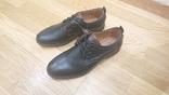 Мужские туфли, фото №5
