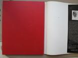 """""""Патоновцы"""" фотоальбом Н.Козловского 1987 год, тираж 6 700, фото №12"""