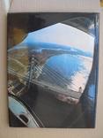 """""""Патоновцы"""" фотоальбом Н.Козловского 1987 год, тираж 6 700, фото №13"""