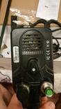 Металлоискатель Nokta Simplex+ WHP + рюкзак Нокта/Макро, фото №4