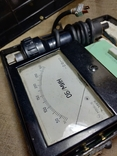 Тахометр електронный ссср, фото №3