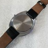 Часы луч кварц, фото №6
