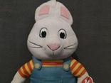 Новый Кролик Англия Зайчик Зайка Заяц, фото №4