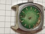 Часы Заря нерабочие, фото №2