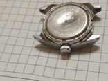 Часы Заря нерабочие, фото №4