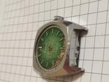Часы Заря нерабочие, фото №5
