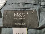 Брюки MS новые из Англии с бирками, фото №6