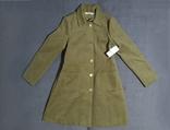 Пальто JASTFAB новое из Англии, фото №3