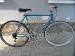 Велосипед PEUGEOT, фото №2